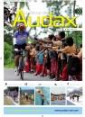 revue 613 juillet 2014