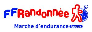 Logo ME Audax - Coul